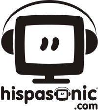 logo_hispasonic_cuadrado.jpg