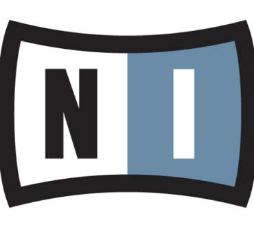 Actualización urgente para Mac OS 10.9 o 10.10 de Native Instruments