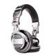Nuevos auriculares Allen & Heath Xone:XD2-53