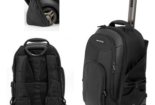 ¿Cómo elegir una buena maleta para transportar nuestro equipo DJ?