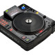 Mapping Traktor para el Denon SC3900 ya disponible