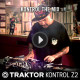 Video demo Traktor Kontrol Z2 con DJ Craze