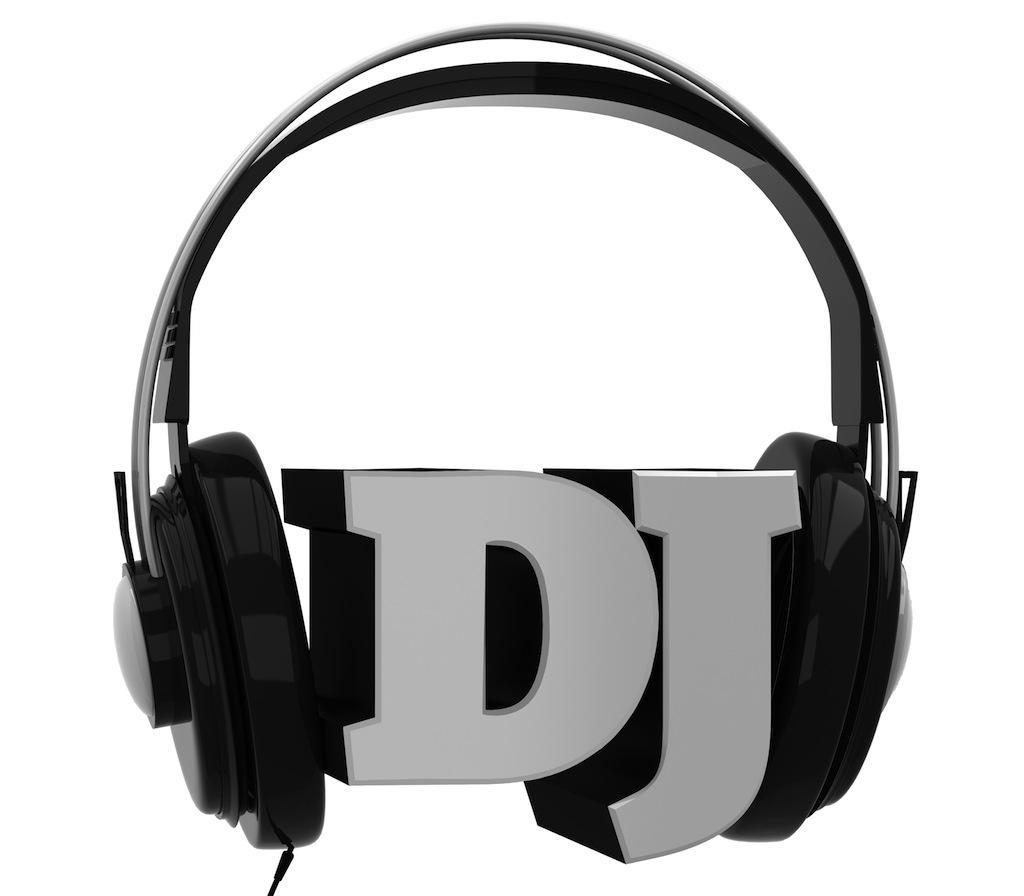 Cómo puede evitar la pérdida de audición el DJ