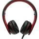 HMX-05, los nuevos auriculares de Vestax