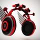 ¿Qué características deben tener unos buenos auriculares para DJ?