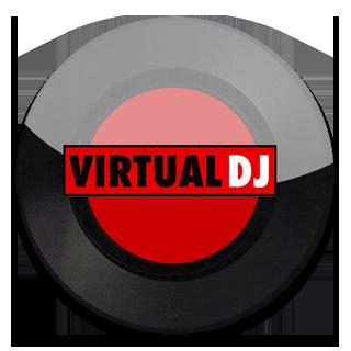 Mixer For Virtual Dj Curso completo en español gratis de Virtual DJ por DJ Alon ...