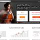 5 razones para tener una cuenta Pro en Soundcloud