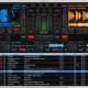 Mixxx 1.11.0 ya disponible como descarga gratuita