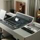 ¿Cuáles son las mejores interfaces de audio para productores por menos de 200 euros?