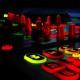 MegaPost: ¿Cuáles son los 2 mejores controladores para DJ de cada marca?