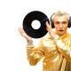 Música exclusiva, la herramienta imprescindible para ser un DJ de éxito