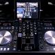 Video oficial Pioneer XDJ-R1 en español
