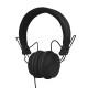 Nuevos auriculares Reloop RHP-6