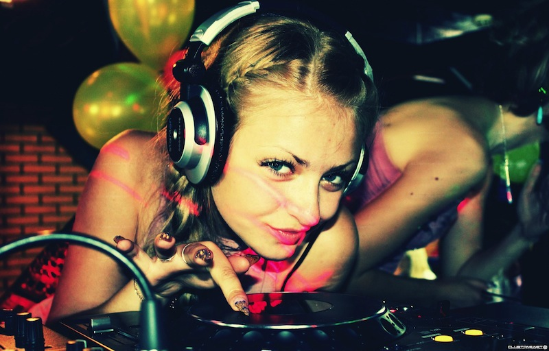 25 mitos sobre el DJ que son mentira