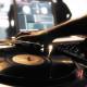 Y los 3 mejores mixer para DJ de scratch son…