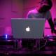 5 razones por las cuales un DJ/productor debería elegir un ordenador de Apple
