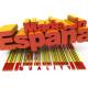 Protocolo musical para DJ de bodas en España