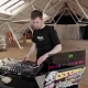 Demo DJ Cable vs. Reloop Terminal Mix 8 con Serato DJ