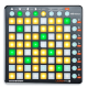 Review y Unboxing en español del Novation Launchpad S