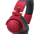 Review en español auriculares Audio Technica Pro 500 MK2