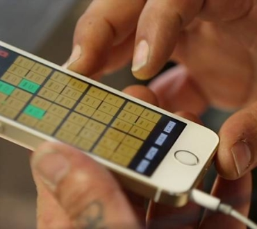 Novation Launchpad App ahora disponible para iPhone