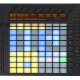 Review en español Ableton Push