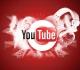 7 canales en Youtube a los que deberías suscribirte si eres DJ