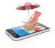 TecnologiaDJ.com se toma unas mini vacaciones
