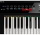 Komplete 10 y primeros teclados Kontrol S25, S49 y S64 de Native Instruments