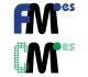 Futuremusic-es.com y TecnologiaDJ.com colaborarán juntos