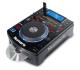 Nuevo reproductor Numark NDX500