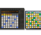 Comparativa Novation Launchpad S y Ableton Push