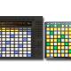 Comparativa Novation Launchpad S y Ableton Push