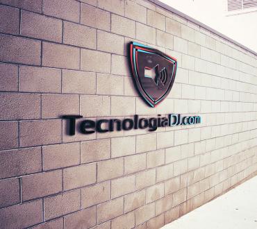 ¿Qué hacemos en TecnologiaDJ.com cuando las marcas nos piden eliminar una noticia?