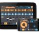 Cross DJ para Android se actualiza a la versión 2.0