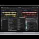 Disponible Cross DJ 3.3 ahora con función Track Match y compatible con 64 bits