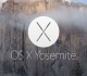 Compatibilidad de Native Instruments con OS X Yosemite