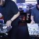 Rutina de Mister Remix & Dj Rockwell con los Pioneer PLX-1000