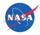 La NASA publica 31 sonidos gratis en Soundcloud