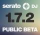 Liberada la beta pública de Serato DJ 1.7.2