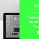 Ableton Live y Ableton Push rebajado un 20%
