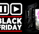 Djtechtools.com Black Friday 2014