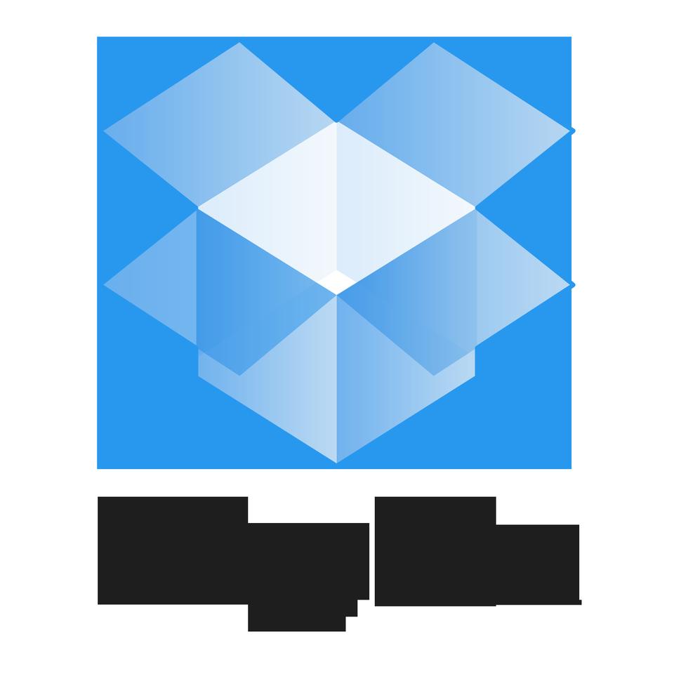[Imagen: logo_dropbox.png]