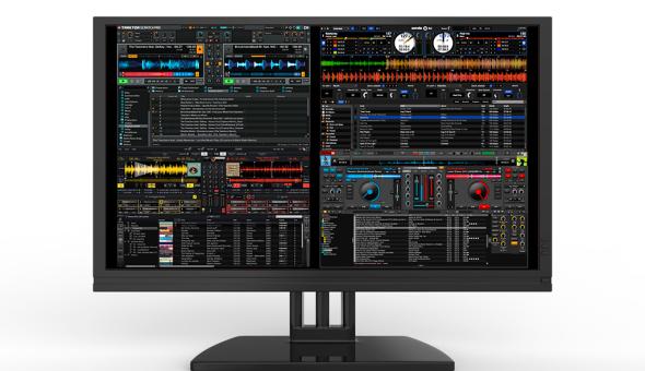 5 aspectos que debes conocer de tu software para DJ favorito