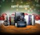 Native Instruments te regala 10 Remix Sets, un Delay y un descuento de 25 euros por Navidad