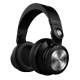 Nuevos auriculares Denon HP2000