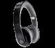 Numark HF Wireless, auriculares inalámbricos para DJ