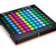 Novation Launchpad Pro, el siguiente nivel