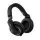 Nuevos auriculares Pioneer HDJ-2000MK2
