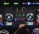 Rutina DJ BrainDeaD y DJ Bago con Pioneer DDJ-SZ y Pioneer PLX-1000